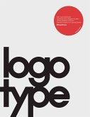 Logotype (eBook, ePUB)