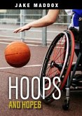 Hoops and Hopes