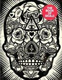 The Book of Skulls (eBook, ePUB)