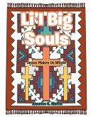 Li'l Big Souls