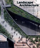Landscape Architecture (eBook, ePUB)