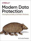 Modern Data Protection