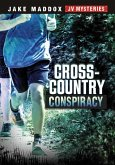 Cross-Country Conspiracy