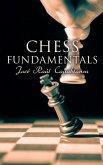 Chess Fundamentals (eBook, ePUB)