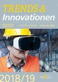 Trends und Innovationen im Arbeitsschutz (eBook, PDF)