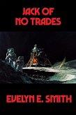 Jack of No Trades (eBook, ePUB)