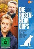 Die Rosenheim-Cops Staffel 20