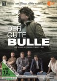 Der gute Bulle: Erster Film / Friss oder stirb