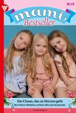 Mami Bestseller 79 - Familienroman (eBook, ePUB)