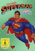Superman - Max Fleischers Superman - Season 2