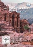 Weltkulturerbe-der Unesco Teil 2