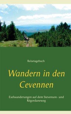 Wandern in den Cevennen (eBook, ePUB)