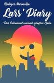 Lars' Diary