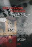DDR - Erinnern, Vergessen (eBook, PDF)
