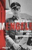 Mengele (eBook, PDF)