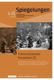 Transnationale Karpaten I