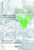 Invertito. Jahrbuch für die Geschichte der Homosexualitäten (eBook, PDF)