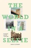 The World in a Selfie (eBook, ePUB)
