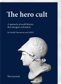 The hero cult
