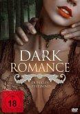 Dark Romance-Dunkles Geheimnis