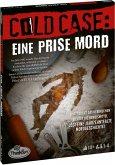 Cold Case: Eine Prise Mord (Spiel)