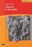Sklaverei in der Antike (eBook, ePUB)