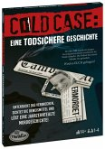 Cold Case: Eine todsichere Geschichte (Spiel)