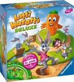 Lotti Karotti Deluxe - 20 Jahre Jubiläumsausgabe (Kinderspiel)