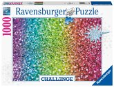 Challenge Glitter (Puzzle)