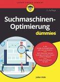 Suchmaschinen-Optimierung für Dummies (eBook, ePUB)