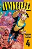 Invincible 4 (eBook, PDF)