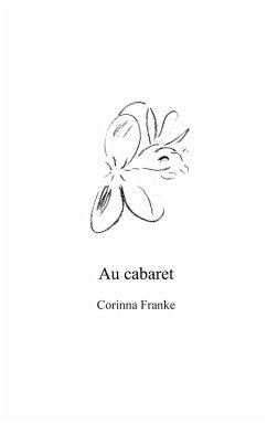 Au cabaret (eBook, ePUB)