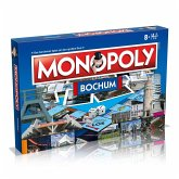 Monopoly, Stadtausgabe Bochum (Spiel)