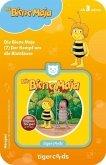 tigercard - Biene Maja Klassiker - Der Kampf um die Blattläuse