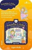tigercard - Prinzessin Lillifee - Gute-Nacht-Geschichten