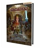 Pathfinder 2 - Zeitalter dVO: Gesellschaft der Kundschafter