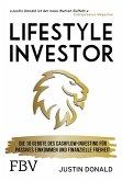 Lifestyle-Investor
