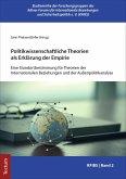 Politikwissenschaftliche Theorien als Erklärung der Empirie (eBook, PDF)