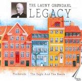 Das Launy Gröndahl Erbe Vol.4