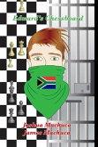 Edward's Chessboard (eBook, ePUB)