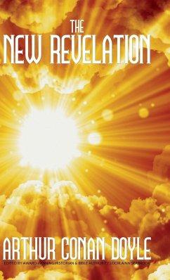 The New Revelation
