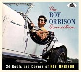 Roy Orbison Connection