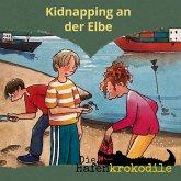 Die Hafenkrokodile - Kidnapping an der Elbe (MP3-Download)