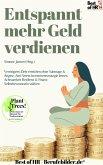 Entspannt mehr Geld verdienen (eBook, ePUB)