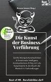 Die Kunst der Business-Verführung (eBook, ePUB)