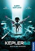 Kepler62: Buch 6 - Das Geheimnis (eBook, PDF)