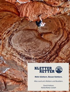 KletterRetter (eBook, ePUB)