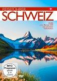 Reiseführer: Schweiz