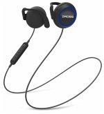 Bt221i,Ear Hanger,Bluetooth,Schwarz
