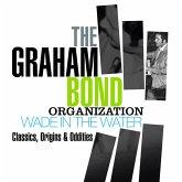Wade In The Water-Classics,Origins & Oddities
